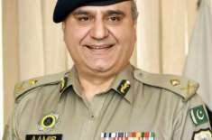 انسپکٹر جنرل آف پولیس اسلام آبادکی زیر صدارت اجلاس ،