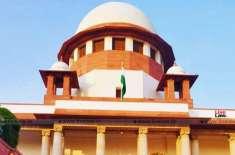 جموںوکشمیر کی خصوصی حیثیت ختم کرنے کے خلاف سابق بھارتی فوجی افسران ..