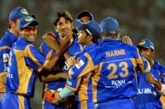 It's taken someone 3989 days to break Sohail Tanvir's record of the best bowling figures (6-14) in the IPL
