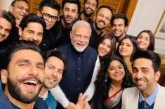 بھارت میں مسلمان فنکاروں کے خلاف گیم پلان تیار کر لیا گیا
