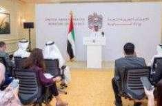 متحدہ عرب امارات میں اب چیک باؤنس ہونے پر جیل نہیں جانا پڑے گا