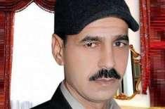 پاکستان فی الفوربھارتی فلموں اور فنکاروں پر پابندی عائدکرے،بائو اصغرعلی