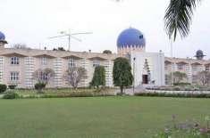 پاکستان نے بھارت میں تعینات اپنا ہائی کمشنر واپس بلا لیا