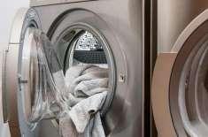 اس ٹاؤن کے لوگوں کو پانچ دن  کے لیے کپڑے دھونے سے منع کر دیا گیا