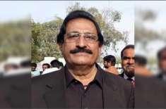 میگا منی لانڈرنگ کیس میں اہم پیش رفت ، انجینئر سندھ کول اتھارٹی حسن ..