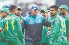 pakistan,s 6th position in danger in new icc odi ranking