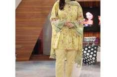 جگن کاظم کی والدہ کے ساتھ بنائی گئی تصویر جاری