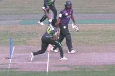 Amazing wide and nine balls in the Bangladesh Premier League