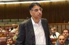 میرے دل کی آواز کل بھی کہتی تھی اور آج بھی کہتی ہے، بنے گا نیا پاکستان... ..