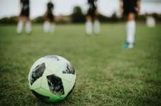 فیفا فنڈ سے خواتین فٹبال کو فروغ حاصل ہوگا، رئیس خان
