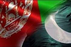 عمران خان نے بیان دے کر افغانستان کے داخلی امور میں مداخلت کی،افغان ..