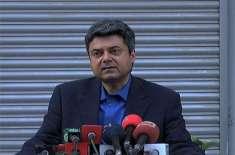 تحریک انصاف کی حکومت کے ایک سال کے دوران عوامی مفاد، عوام کو فوری و ..