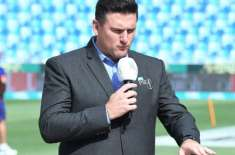 graeme smith impressed by talent coming through psl