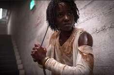 خوفناک فلم''Us ''نے امریکی باکس آفس پر تہلکہ مچادیا