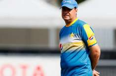 we need to see new players in australia series: mickey arthur