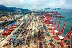 ملکی برآمدات میں مسلسل دوسرے ماہ کمی ریکارڈ