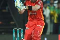 peshawar need 159 to win