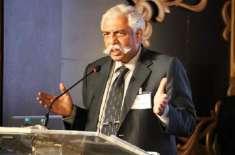 بھارتی فوج نے پاکستان سے آج تک مار ہی کھائی ہے: گگن دیپ بخشی
