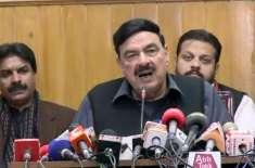 پاکستان کا آئین بڑی مشکل سے بنا ہے اور اسی آئین کو لیکر آگے چلنا ہے ،