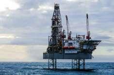 تیل و گیس کے ذخائر کی دریافت کی امید اب بھی باقی ہے