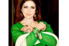 ہماری پہچان صرف پاکستان سے ہے ،ماہ نور