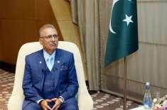 بلوچستان کے اندر بالخصوص اور پورے پاکستان کے اندر بالعموم ترقی کے راستے ..