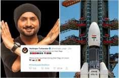 ہربھجن سنگھ کا مسلم مخالف ٹویٹ ، پوری دنیا کے مسلمان غم و غصے میں مبتلا
