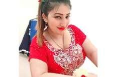 اداکارہ ستارہ بیگ کشمیری عوام اور پاک فوج سے اظہار یکجہتی کیلئے واہگہ ..