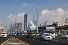 شارجہ میں غیر قانونی ٹیکسی چلانے والوں کی اب خیر نہیں