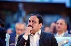وزیراعلیٰ عثمان بزدار کا دورہ گوجرانوالہ ،فرائض سے غفلت ،رشوت کی شکایت ..