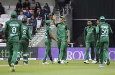 pak need 352 to win