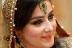 اداکارہ بیا خان نے کمرشلزمیں مصروفیت کے باعث معاوضہ بڑھادیا