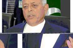 سعودی حکومت کیساتھ معاہدوں کے تحت پاکستان کو تیل برآمد کرنے پر 1.2 ارب ..