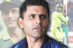 PSL Best XI Can Beat IPL All-Time XI: Abdul Razzaq
