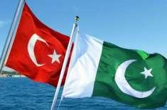 ترکی کا 50 ہزار پاکستانیوں کو ملک بدر کرنے کا فیصلہ
