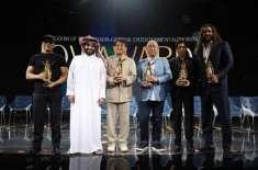 شاہ رُخ خان کے ٹویٹر بیان نے سعودی عوام کے دِل جیت لیے