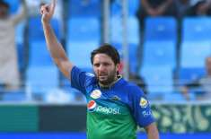 mickey arthur need to remain calm in dressing room: shahid afridi