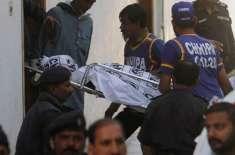 کراچی ،ہوٹل میں مضر صحت کھانا کھانے سے 5 بچے جاں بحق،والدین کو تشویشناک ..