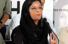 کراچی کے بعد پشاور میں بھی آرٹیکل 149کے نفاذ کا مطالبہ کر دیا گیا