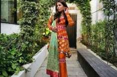 اشنا شاہ کی پیزا ڈلیوری بوائے سے متعلق تضحیک آمیز ٹوئٹ پر معذرت