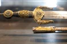 شارجہ: شیطانی طاقتوں کے زیر اثر نوجوان نے تلوار سے چچا پر حملہ کر دیا