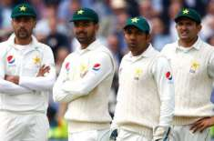 pakistan has become worst asian team to tour south africa