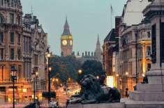 برطانوی حکومت کا پوائنٹس کی بنیاد پر نئے امیگریشن منصوبے کا اعلان