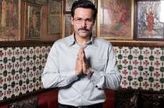 عمران ہاشمی کی فلم ''چیٹ انڈیا'' کا عنوان تبدیل، ''وائے چیٹ انڈیا'' ..