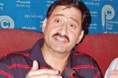 جان شیر خان سکواش کمپلیکس ایبٹ آباد میں پولیس کپ سکواش سپورٹس گالا ..