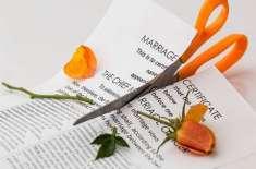 لالچی بیوی کو خاوند سے طلاق لینامہنگا پڑ گیا
