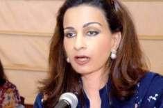 پاکستان کی بڑی سیاسی جماعت نے کلبھوشن یادیو کو پھانسی نہ دینے کا مطالبہ ..