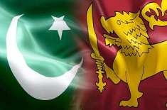 دورہ پاکستان شیڈول کے مطابق ہوگا ، سری لنکن کرکٹ بورڈ پرعزم