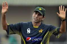 Younis Khan and PCB couldn't reach an agreement