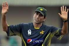 younis khan oppose departmental cricket closure